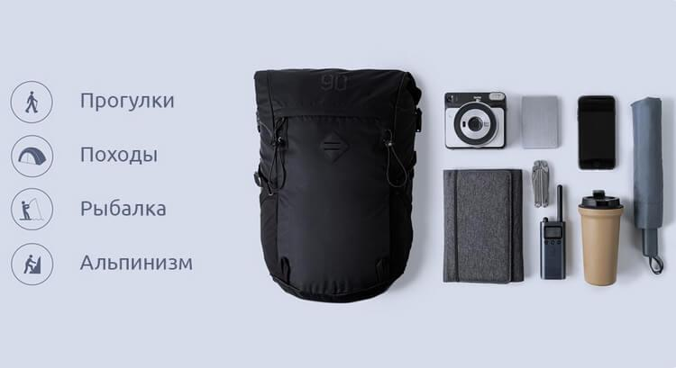 90 Points Hike Basic Outdoor Backpack_12.jpg