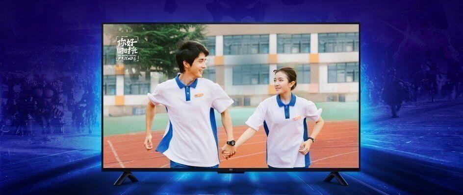 mi-tv-4s-65-pro_4.jpg