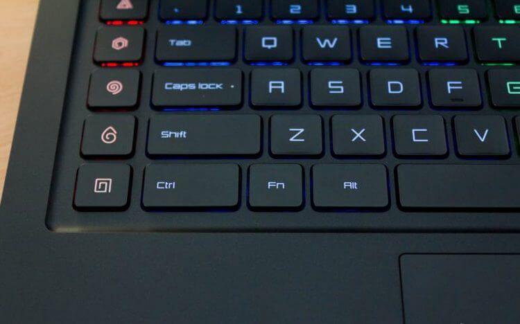 mi gaming_9.jpg