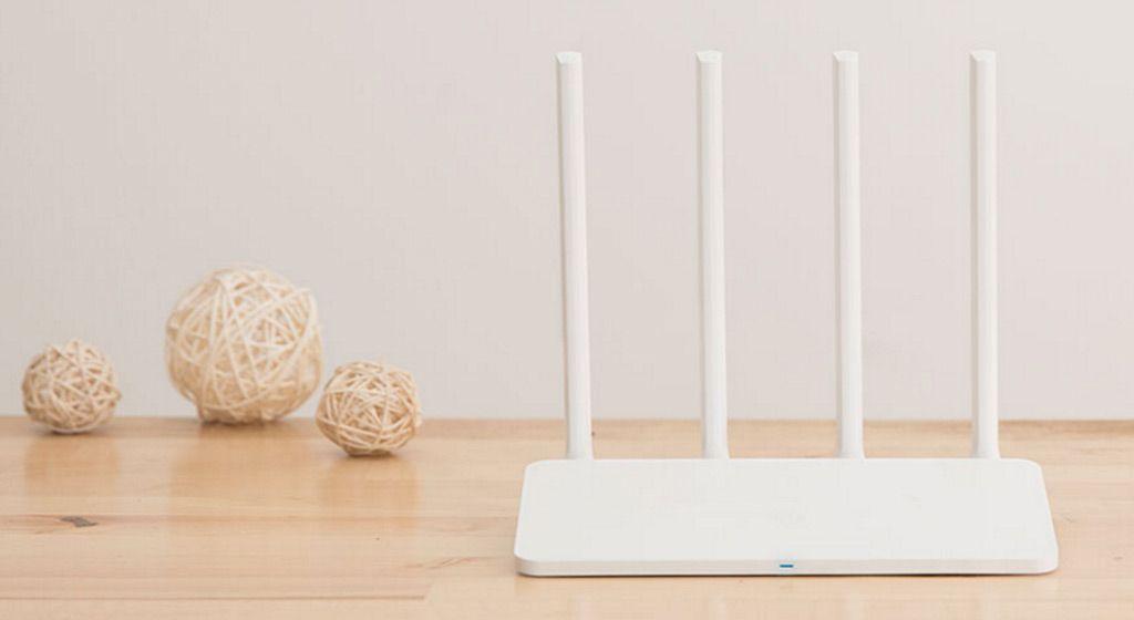 Xiaomi Mi WiFi Router 3C_2.jpg