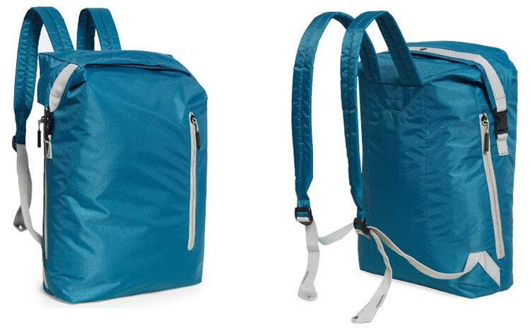 Colorful Sport Foldable Backpack_4.jpg