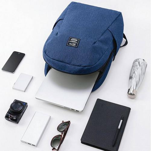Рюкзак Xiaomi Campus Fashion Casual Backpack