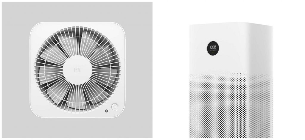 Xiaomi Mi Air Purifier 2S_1.jpg