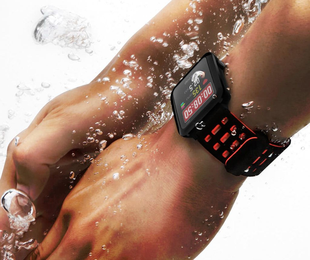 weloop-hey-smartwatch-8.jpg