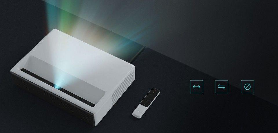 Mi Laser Project 150_4.jpg