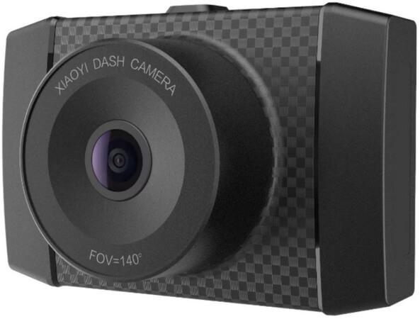 YI Ultra Dash camera_1.jpg