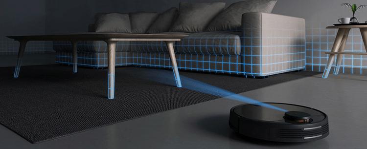 Mi Robot Vacuum-Mop P_2.png