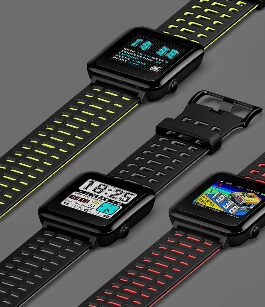 weloop-hey-smartwatch-2.jpg