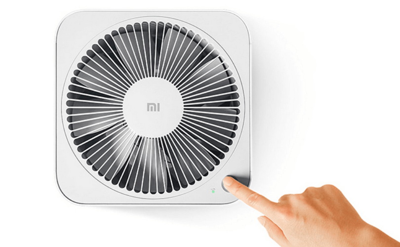 Mi Air Purifier 2H_2.png