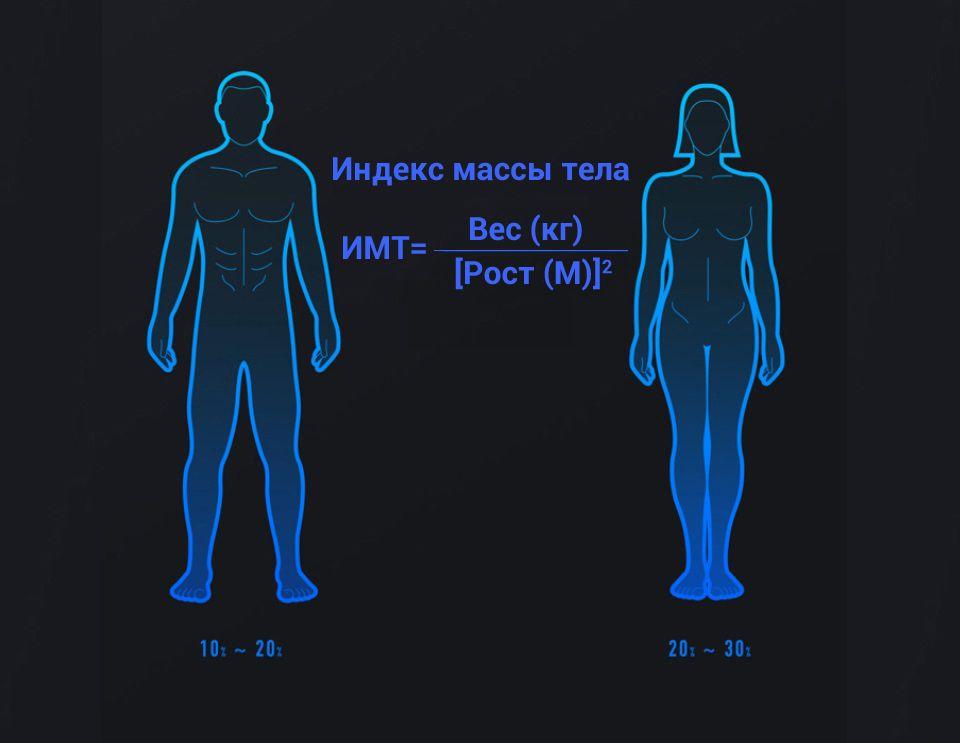 Mi Smart Scale 2_2.jpg