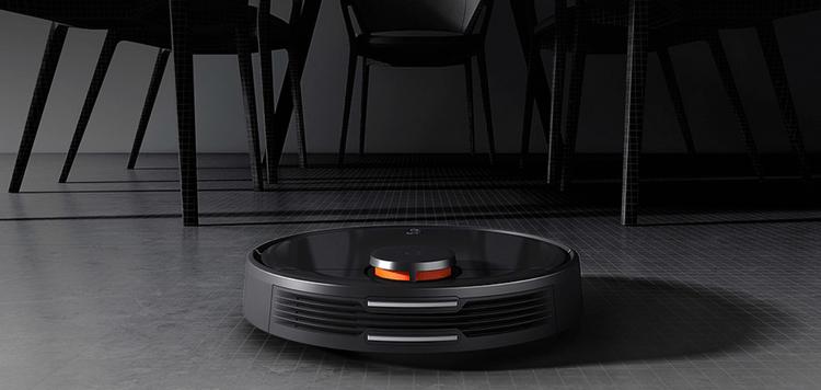 Mi Robot Vacuum-Mop P_8.png