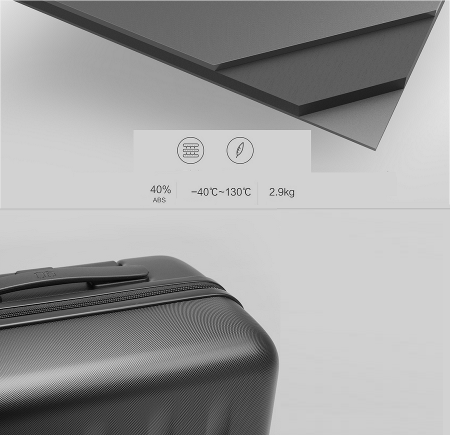 Xiaomi Mi Trolley 90 Points 20.png