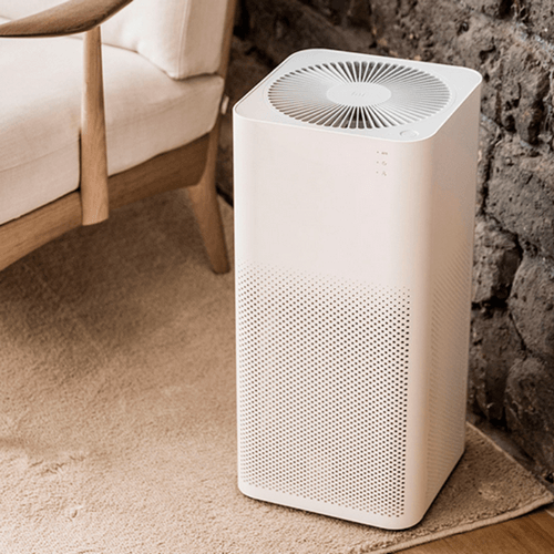 Mi Air Purifier 2H_4.png