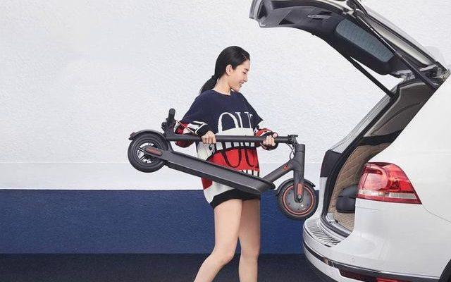 Mijia Electric Scooter PRO_1.jpg