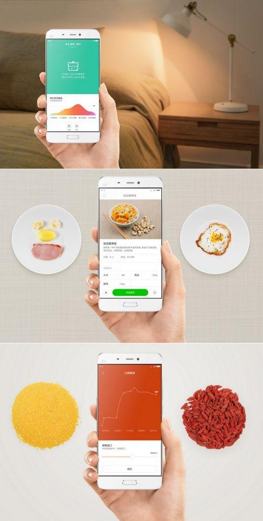 Xiaomi MiJia Induction Heating Pressure Rice Cooker_3.jpg