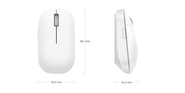 Mi Wireless Mouse_9.jpg