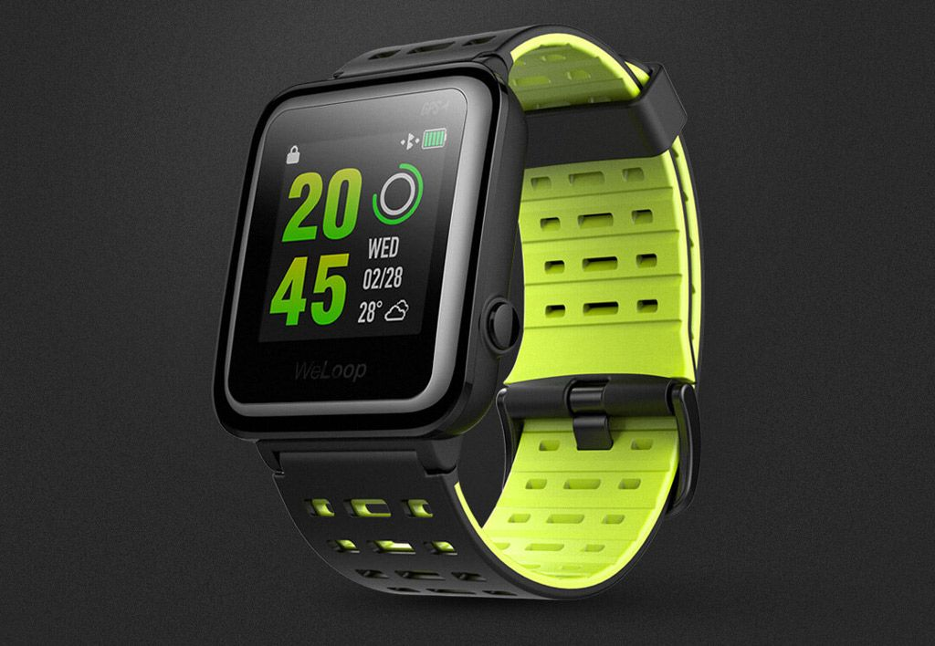 weloop-hey-smartwatch-4.jpg