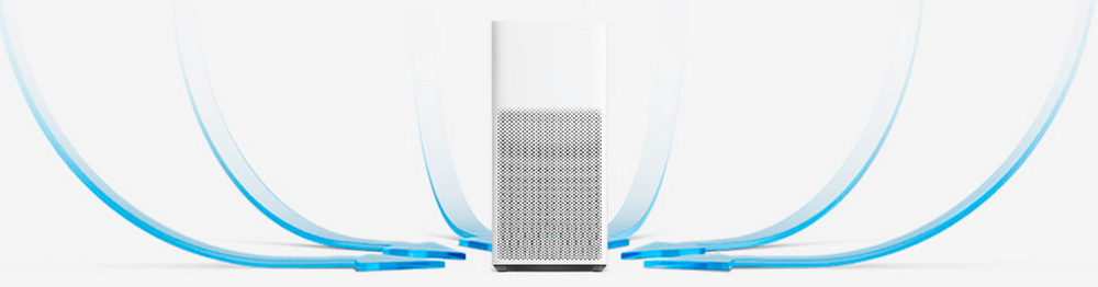 Mi Air Purifier 2H_3.png