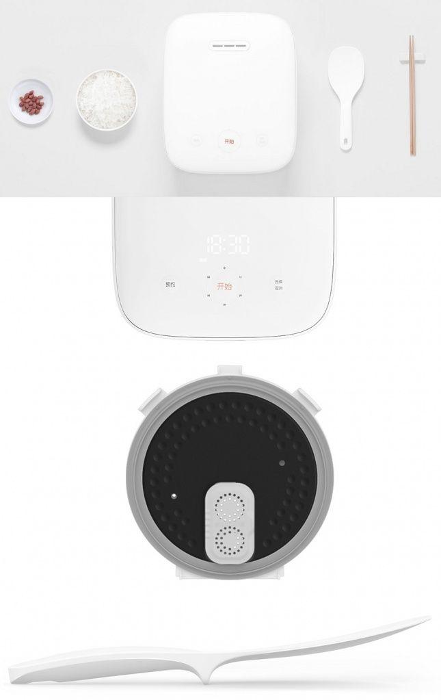 Xiaomi MiJia Induction Heating Pressure Rice Cooker_4.jpg
