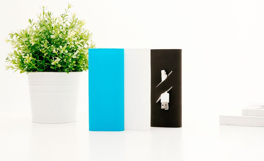 Xiaomi Mi Power bank 16000 mAh_1.jpg