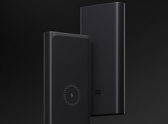 Power Bank Xiaomi 10000 mAh Wireless_3.jpg