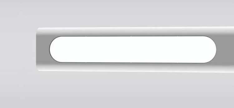 Xiaomi Philips Eyecare Smart Lamp 2_2.png