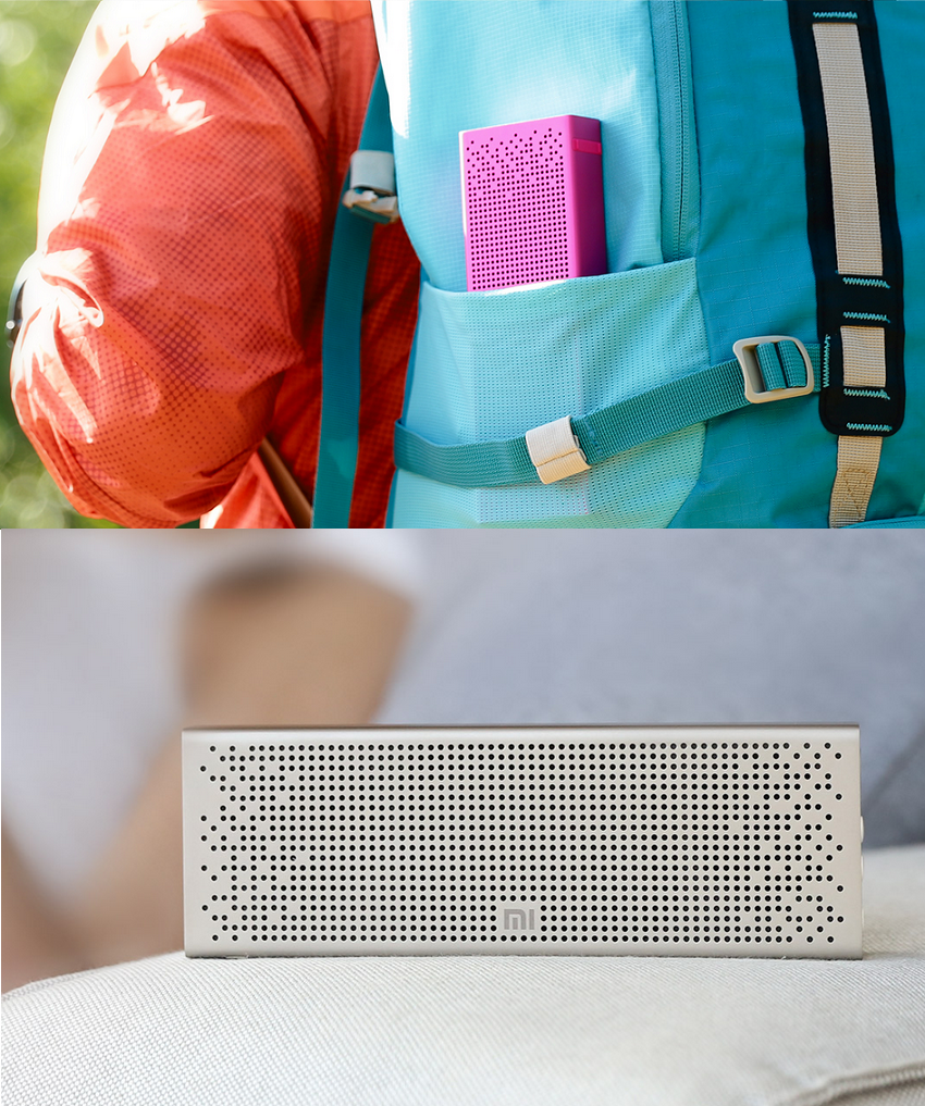 Mi Bluetooth Speaker_7.png