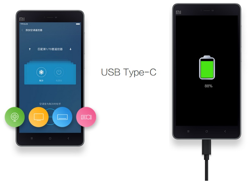 USB adapter Type-C_5.png