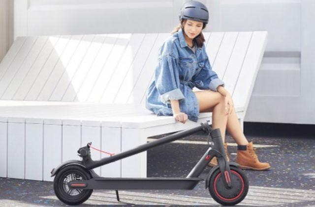 Mijia Electric Scooter PRO_6.jpg