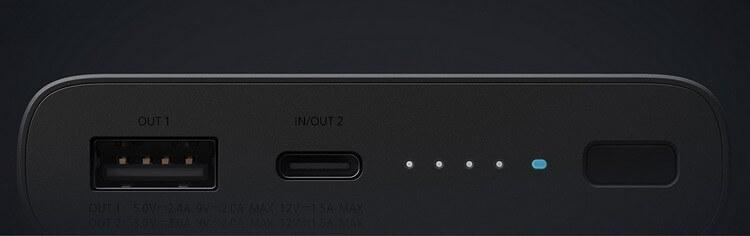 Power Bank Xiaomi 10000 mAh Wireless_4.jpg