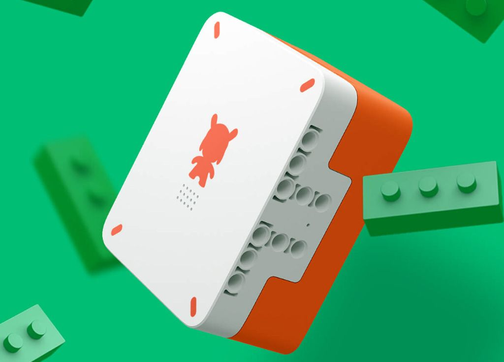 Mi Bunny Building Block Robot_3.jpg