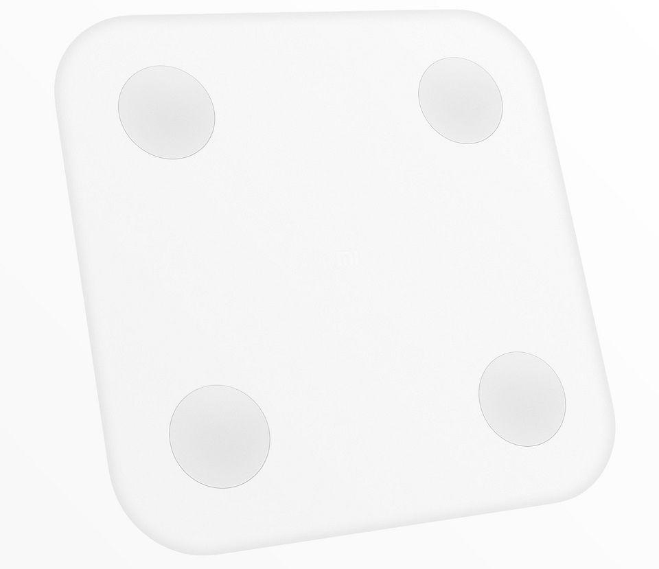 Mi Smart Scale 2_4.jpg