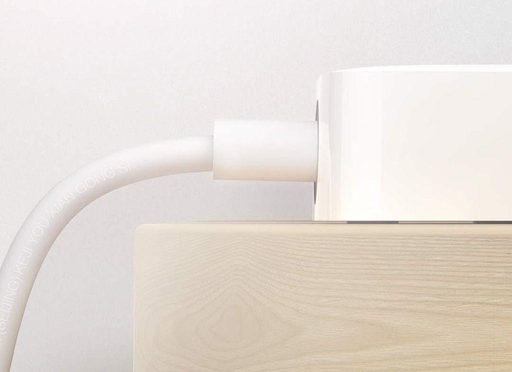 Mi Power Strip 6 розетки и 3 USB порта White_11.jpg
