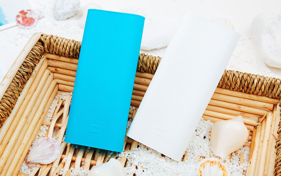 Xiaomi Mi Power bank 16000 mAh_2.jpg