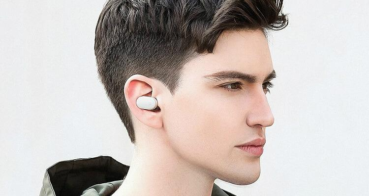 Mi Bluetooth Headset Mini_6.jpg