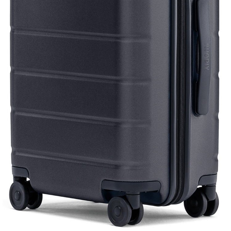 Luggage Classic_11.png