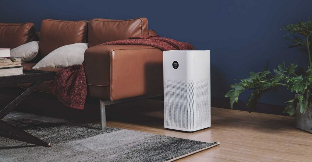 Xiaomi Mi Air Purifier 2S_6.jpg