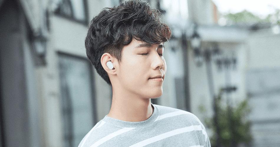 Xiaomi Mi AirDots_6.png