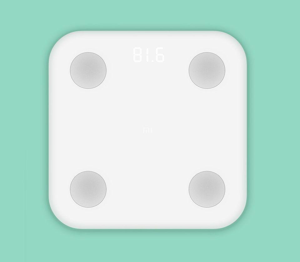 Mi Smart Scale 2_6.jpg