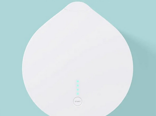 Mijia Water Filter Kettle_5.png