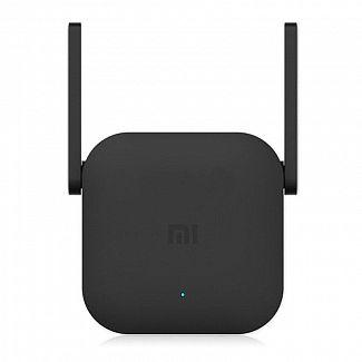 Усилитель WiFi сигнала Xiaomi Mi Wi-Fi Amplifier Pro Black