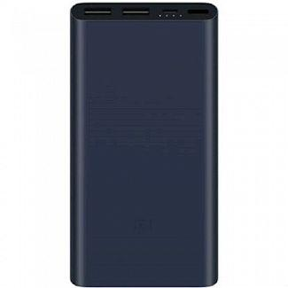 Power bank Xiaomi 2S 10000 mAh Black