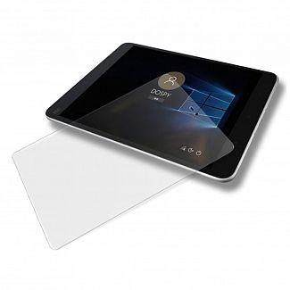 Защитная пленка Tempered glass for MiPad 2 / MiPad 3 (0.33 mm)