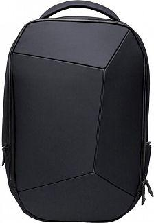 Рюкзак Xiaomi Mi Geek Backpack Black
