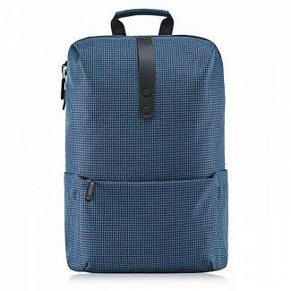 Рюкзак Xiaomi College Leisure Backpack Blue