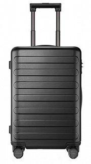 "Чемодан Xiaomi 90FUN Business Travel Luggage 20"" Night Black"