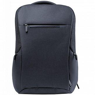Рюкзак Xiaomi Business Travel Multifunctional Backpack 2 Dark Grey