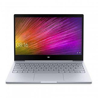 "Ноутбук Xiaomi Mi Air 12.5"" FHD/Intel Core M3-8100Y/4Gb/128Gb Silver (YU4116CN)"