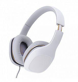 Наушники Xiaomi Mi Headphones 2 White