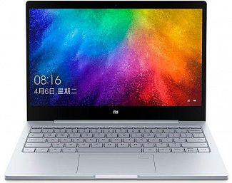 "Ноутбук Xiaomi Mi Air 12.5"" Core m3 4Gb/128Gb Silver (JYU4047CN)"